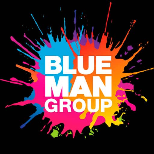 Blue-Man-Group-Tickets