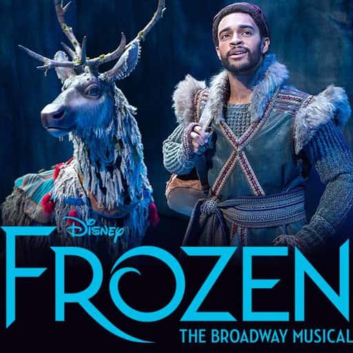 Frozen-Boston-Tickets