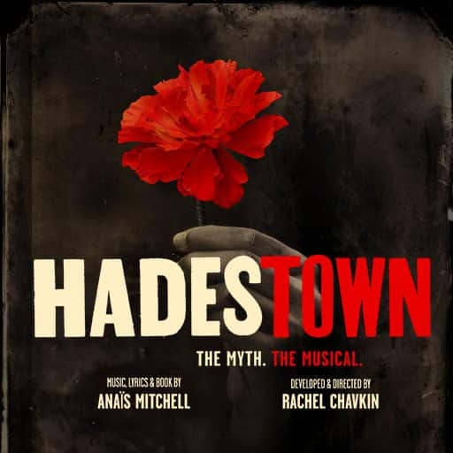 Hadestown-Musical