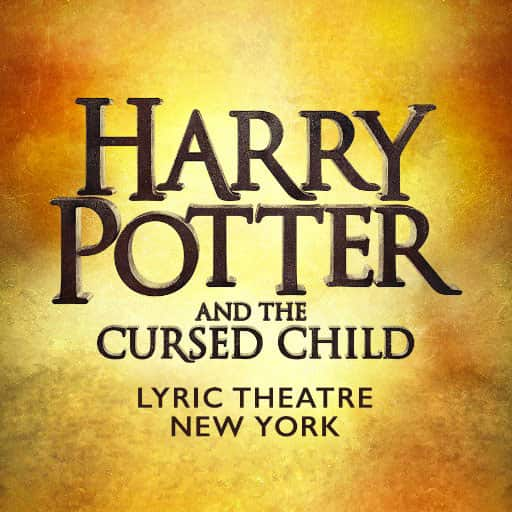 Harry-Potter-Broadway-Tickets