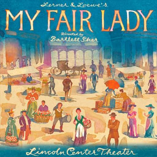 My-Fair-Lady-Tickets-Boston