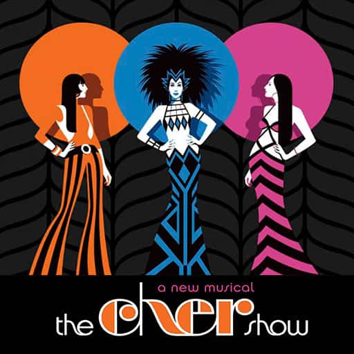 The-Cher-Show-Tickets
