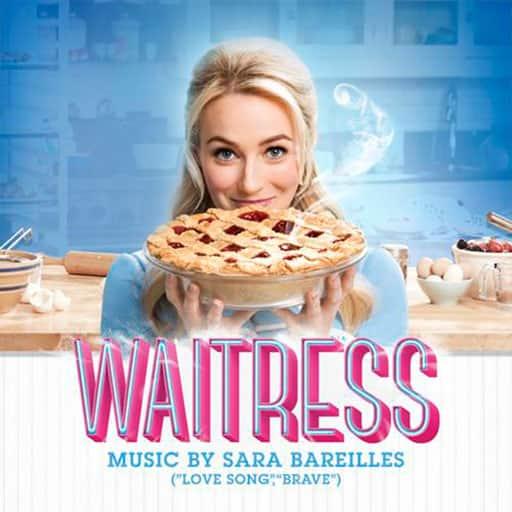 Waitress-Musical-Tickets