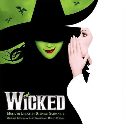 Wicked-Broadway-Musical