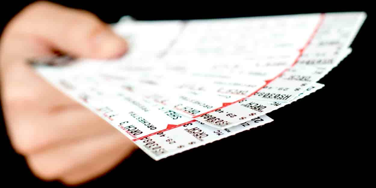 broadway-ticket-lotteries