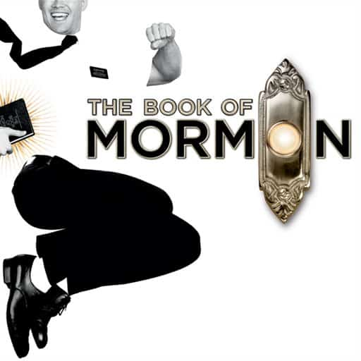 Book-of-Mormon-Tickets