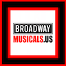 Broadway Show Tickets Icon