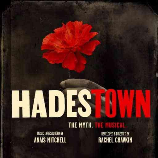 Hadestown-Musical