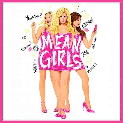 Mean-Girls-Tickets