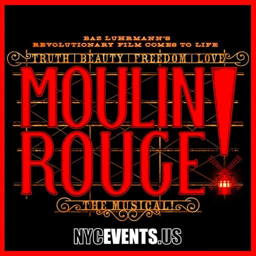 Moulin-Rouge-The-Musical