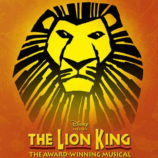 The-Lion-King-Musical