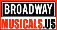 Broadway Musicals logo