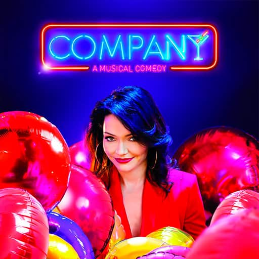 Company The Musical