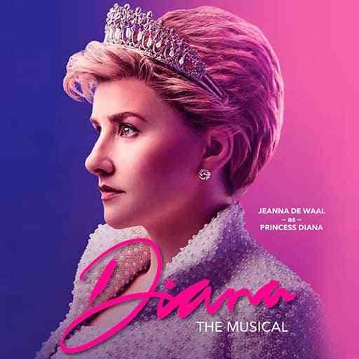 Diana A New Musical