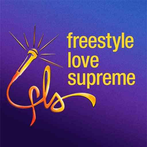 Freestyle Love Supreme Musical